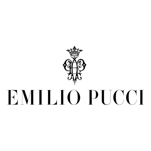 Italian politician Emilio Pucci launched his eponymous label in the Forties, He originally set out to revolutionize skiwear and his sleek winter styles soon caught the attention of Harper's Bazaar photographer Toni Frissell who greatly admired his innovative use of stretch fabrics.