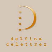 Delfina Delettrez