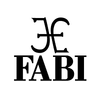 Created and founded by the Fabi family in Montegranaro in 1965 who have been making fine, Italian footwear for men and women ever since, Fabi shoes are based on combining fine artisan craftsmanship in high quality leather and suede with classic, Italian style.