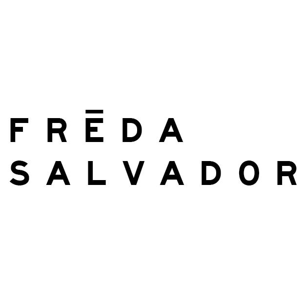 Frēda Salvador