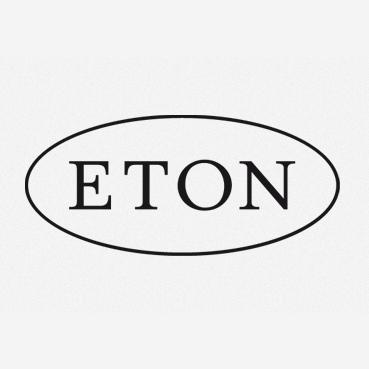 Eton of Sweden