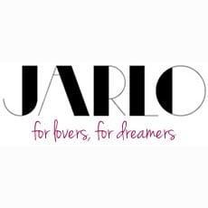 Jarlo