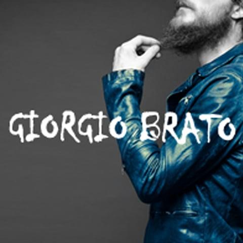Giorgio Brato