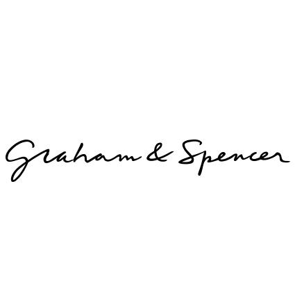 Graham & Spencer
