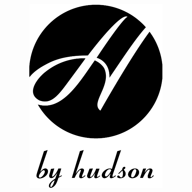 You'll always have your best foot forward in a pair of H by Hudsons, mainly because it's a brand that's incapable of producing an ugly pair of shoes.