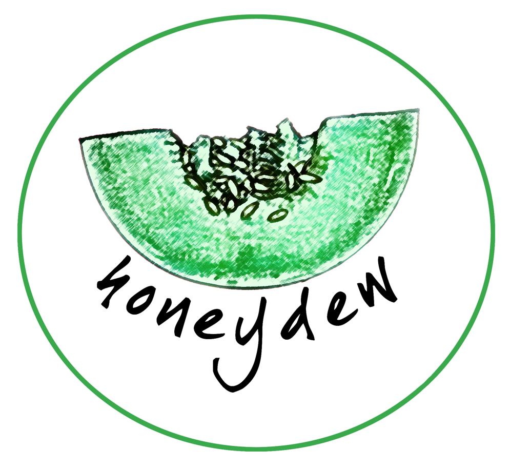 Honeydew Intimates