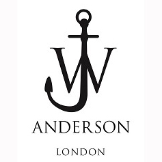 Established in 2008 by designer Jonathan Anderson, J.W.Anderson is the cult men's and womenswear brand that embodies modern cool.