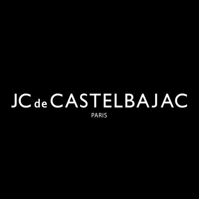 JC de Castelbajac