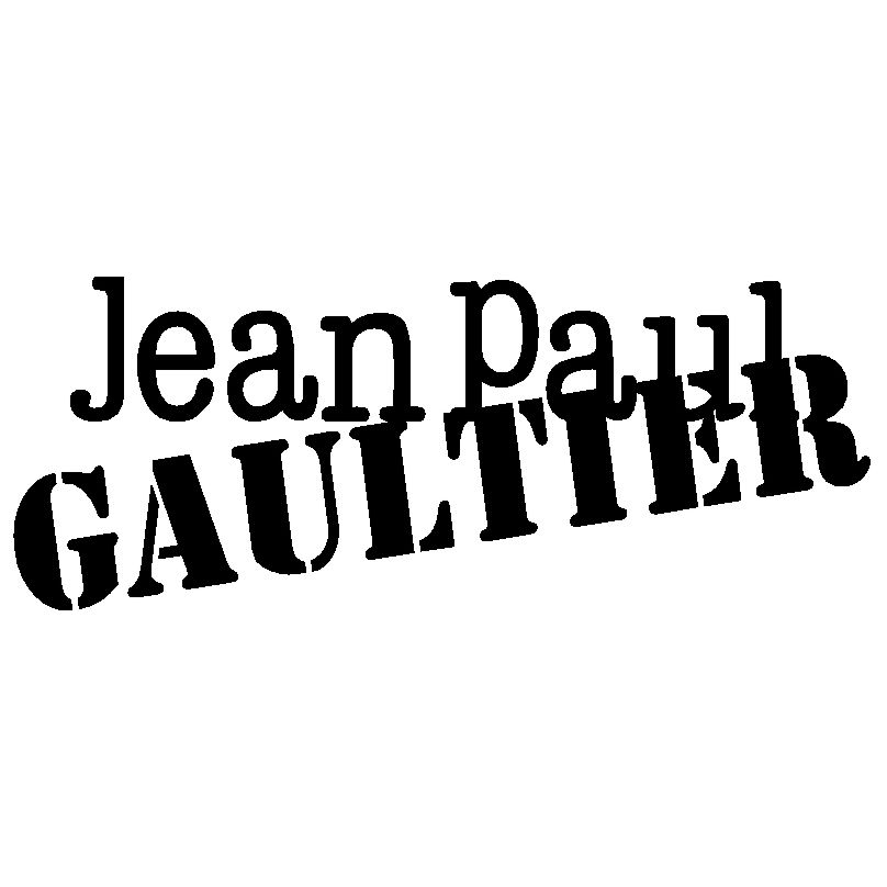 The rebellious and larger than life fashion force has remained a point of pride of France during his long prolific career. Jean Paul Gaultier started out in the business at age 18 without any previous formal training.