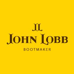 John Lobb