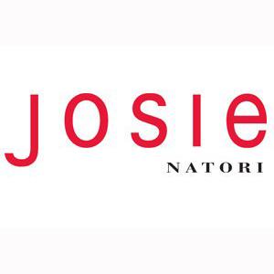 Josie Natori