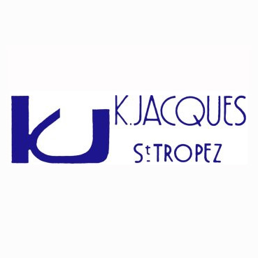 K. Jacques