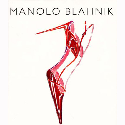 Crafting shoes since 1971, world-renowned and multi award-winning designer Manolo Blahnik is an icon in the footwear industry.