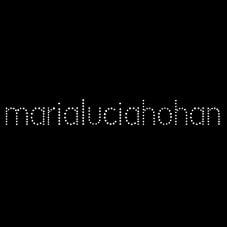 Maria Lucia Hohan