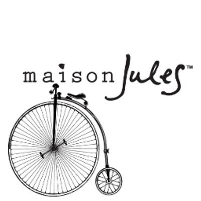 Maison Jules