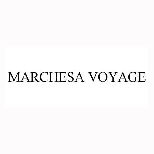 Marchesa Voyage