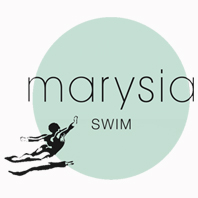 Marysia Swim