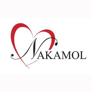 Nakamol