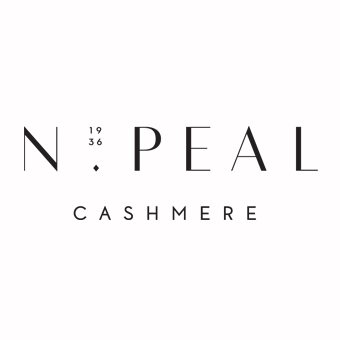 N.Peal Cashmere