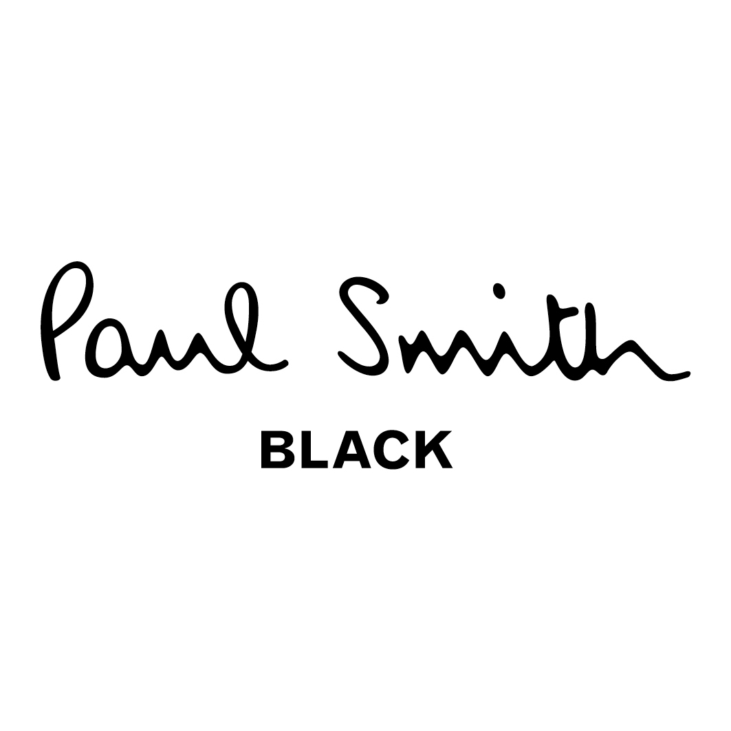 Paul Smith Black Label
