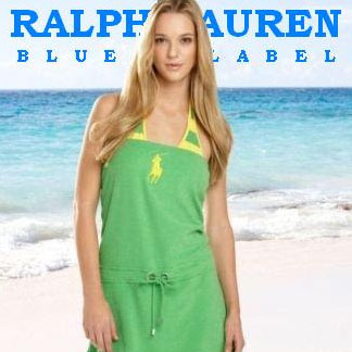 Ralph Lauren Blue Label