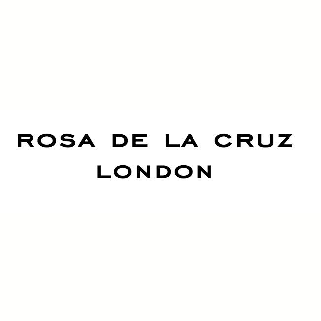 Rosa De La Cruz