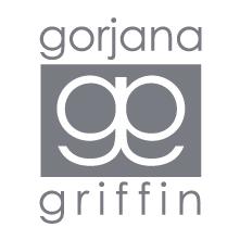 Gorjana & Griffin