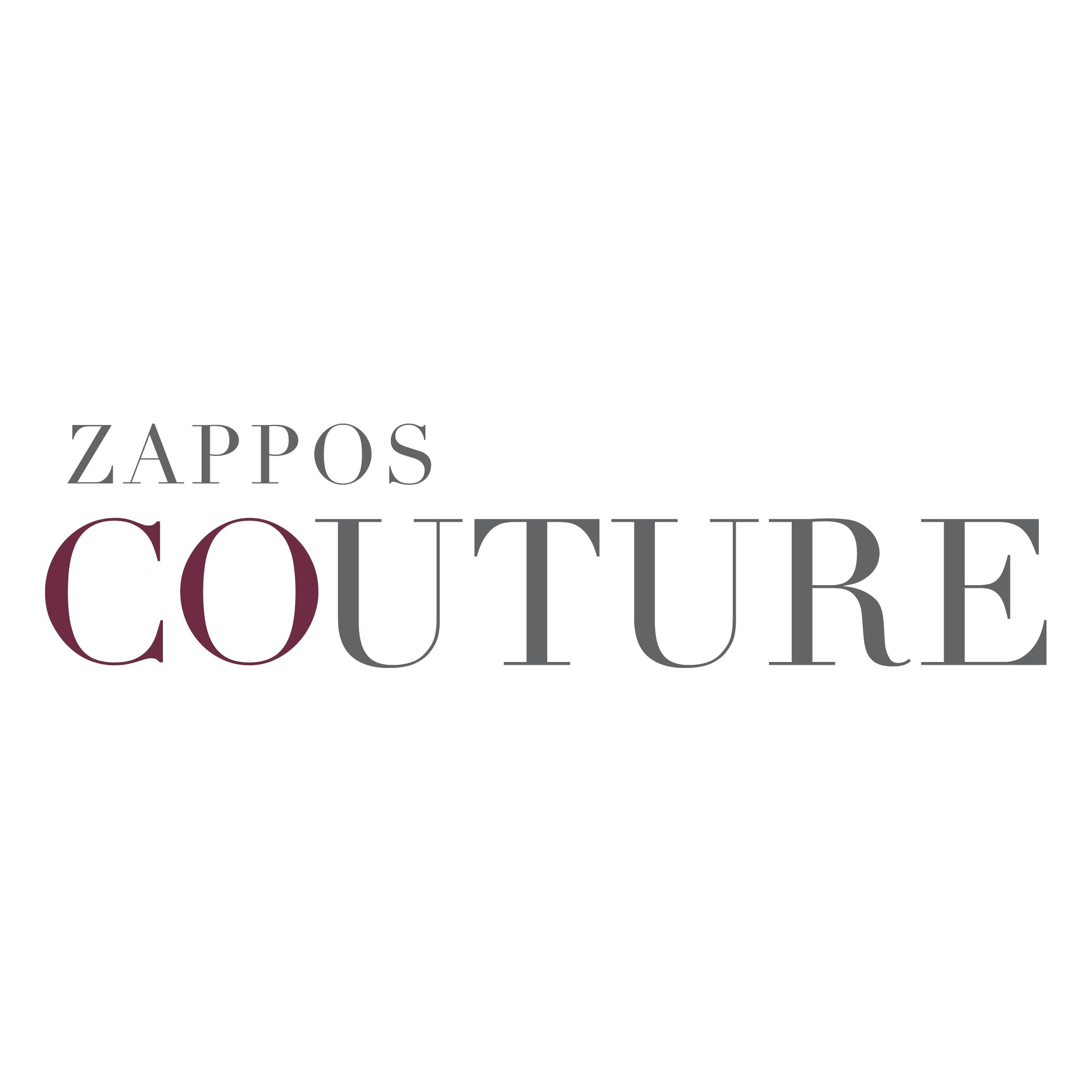 Zappos Luxury