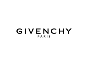 Established in 1952 by legendary Hubert de Givenchy, iconic French fashion house Givenchy is internationally renowned for its haute couture and ready-to-wear collections.