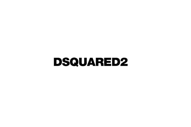 DSquared²