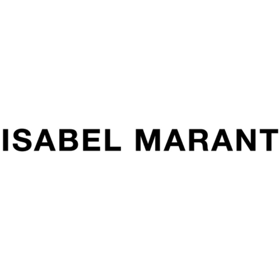 Isabel Marant Shoes Sale Uk