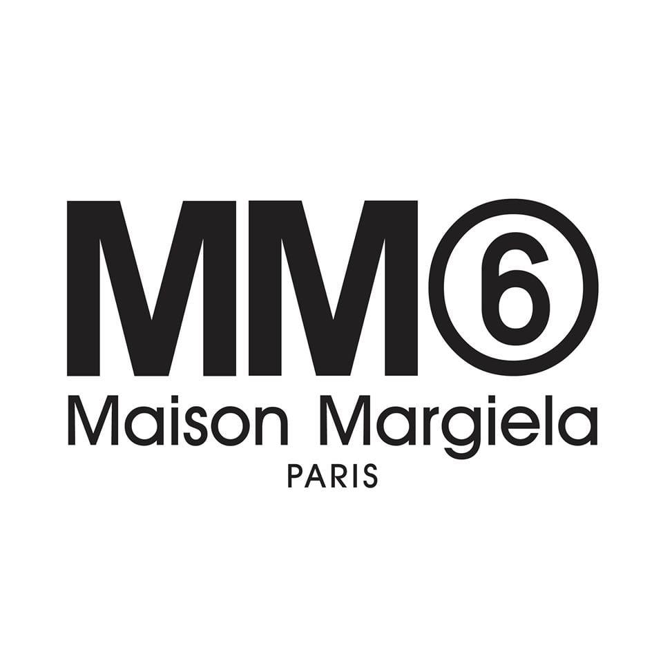 MM6 by Maison Martin Margiela