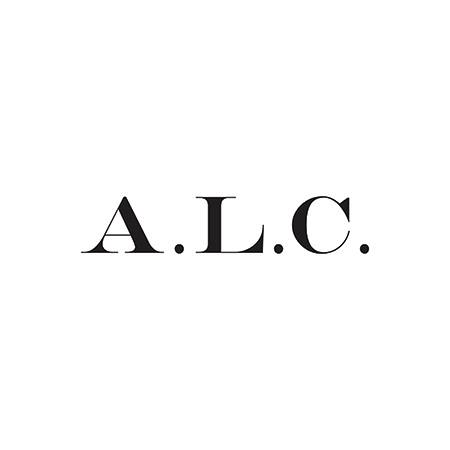 A.L.C.
