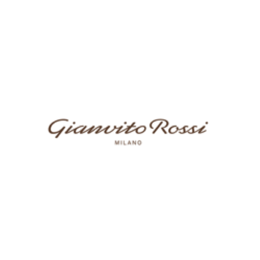 Famed for its fuss-free vision where adornments and embellishments are kept to a minimum, Gianvito Rossi has long been the go-to brand for shoes that quietly make a statement.
