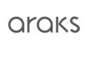 Araks