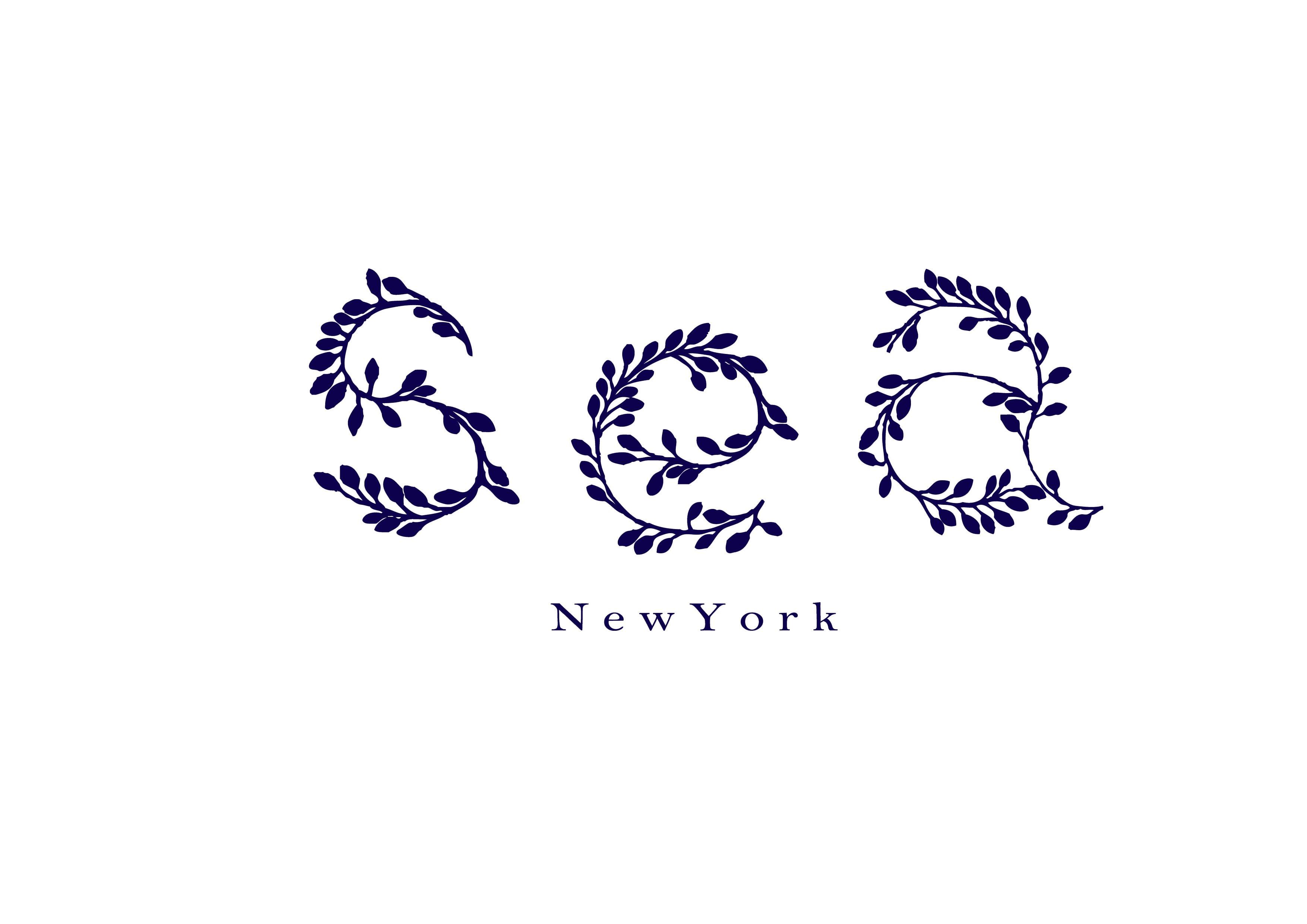 Sea New York