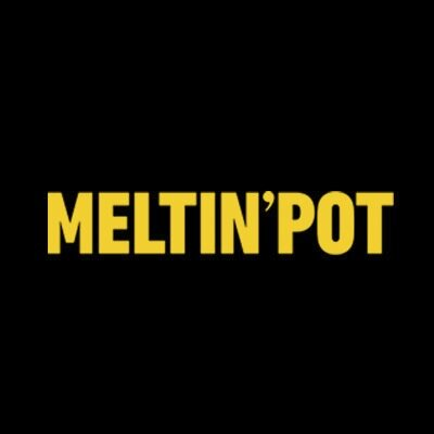 Meltin' Pot