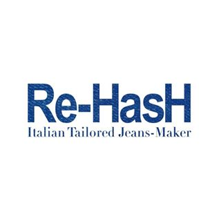 Re-hash
