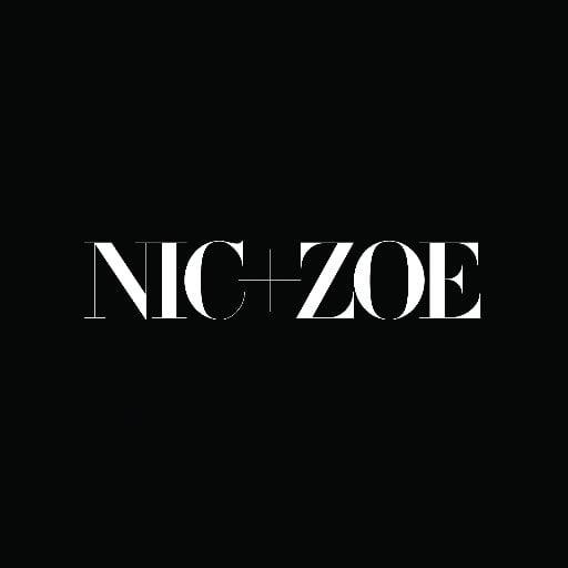 NIC+ZOE