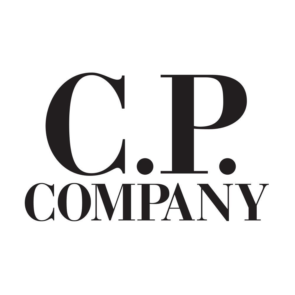 C P Company