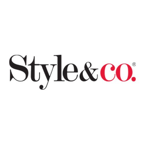 Style & Co.