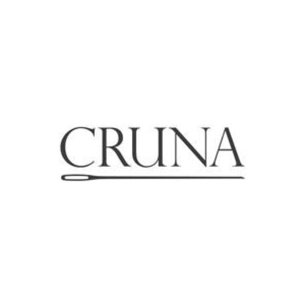 Cruna