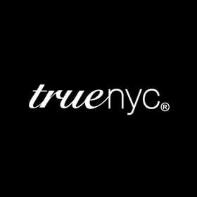 TRUE NYC