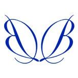 Betty Blue is an Italian womenswear brand that was founded in 1998 in Granarolo dell'Emilia.