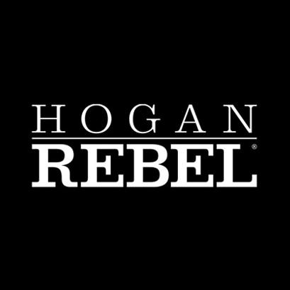 Hogan Rebel