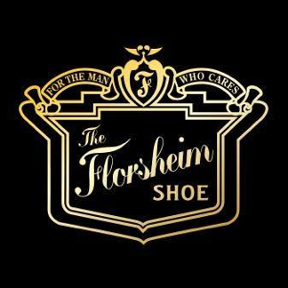 Founded in 1892, world renowned footwear brand Florsheim has over 120 years of experience and excellence under its belt. Offering an unwavering dedication to detail and a deep appreciation for authentic craftsmanship, Florsheim is an iconic heritage brand.