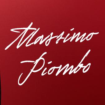 Mp Massimo Piombo