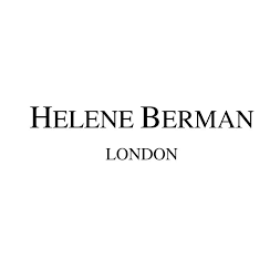 Helene Berman