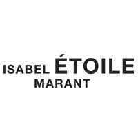 Étoile Isabel Marant