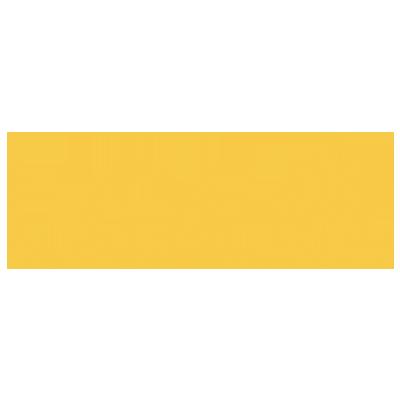 Lolë Women